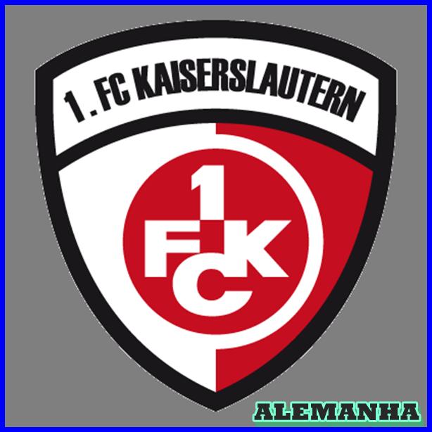 Tempo Team Kaiserslautern